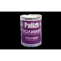 Пигментная паста Полимер