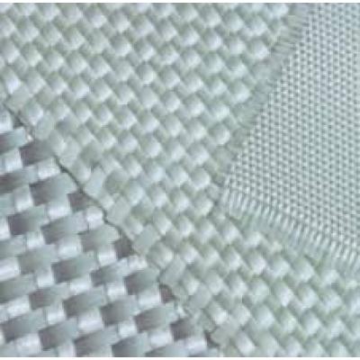 стеклоткань плотного плетения