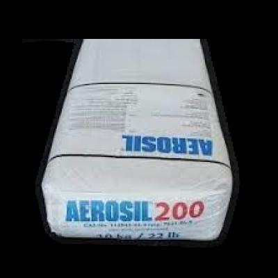 Аэросил 200