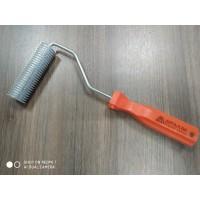 Валик прикаточный - разбивочный  D30 мм* 100 мм